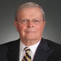 Robert P. Holleran