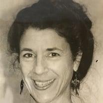 Angela M. Hammerli