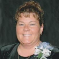 Kay Lee Brandt