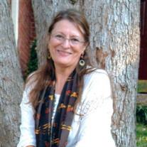 Kenita Carol Weldon