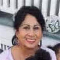 Maria L. Karmatzis