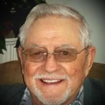 Eugene Pletcher