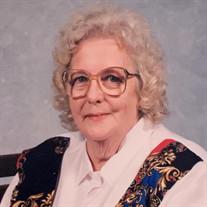 Ms. Johnnie L Eakin