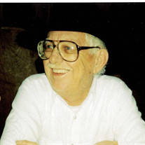 Ronald Lee Quinn