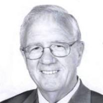 Harold M. Lane, Jr.