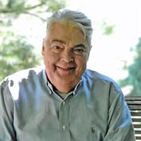 Mr. Bob Hudson