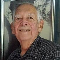 Juan Sagarribay