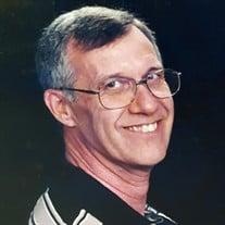 Randall H. Rich