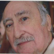 Sylvester B. Conte