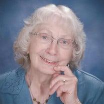 Dolores Croix
