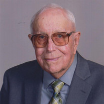 Paul Edward Borgman