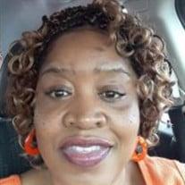 Ms. Angela Bryant