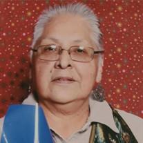 Elida Maria Jimenez