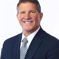 Kevin K. Kattelman