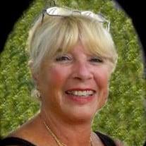 Annette L. Watson