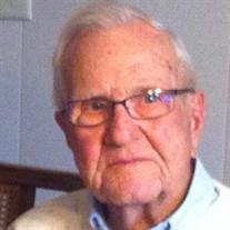 Kenneth E. Ulrich
