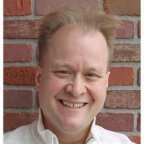 Jeremy D Blomstedt