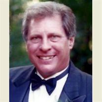 George John Stadler