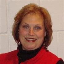 Janice Marie Meisinger-Murdoch