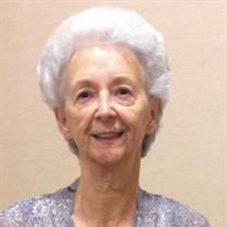 Ruth Elaine Vercher