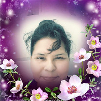 Maria Martha Ramirez