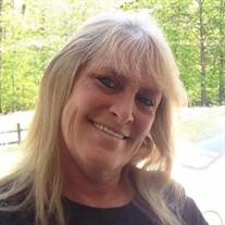 Tammy Leigh Kramer