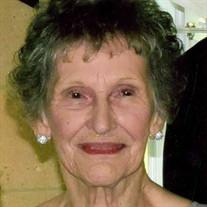 Eva L. Maylum