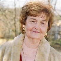 Ida Jane Major