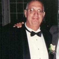 Samuel Santo Porco Jr. D.M.D