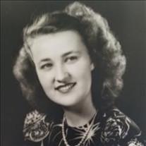 Charla L. Kitch