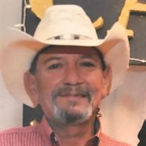 Martin Barraz