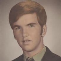 Jeffery L. Boyd