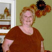 Marie Elaine Reith