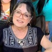 Deborah Anne Marcotte
