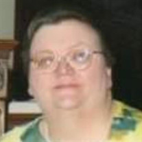Susan Lynn Hancock