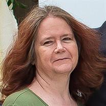 Kathryn A. Cahoon