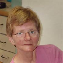 Judith K. Hale