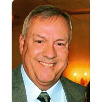 P. Michael Clark