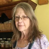 Norma Jean (Harvey) Kocher