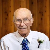 Willard Schmitt