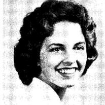 Mrs. Elaine Snyder Smith