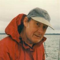 Douglas R. Larson