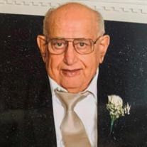 Mr. Frank F. Malta