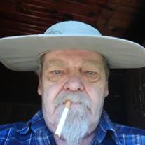 Gary W White