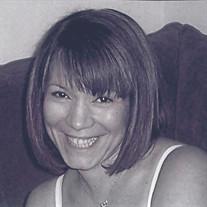 Lourdes Quinones