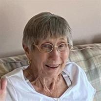 Pauline H. Rolfes