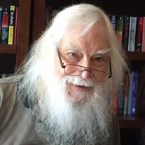 Joseph L. Papay