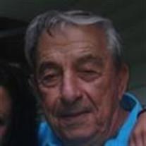 George Nicklos