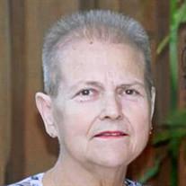 Shirley Nipper Tripp