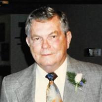 David R. Horst